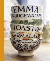 Toast & Marmalade: and Other Stories (Hardback)