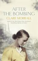 After the Bombing (Hardback)