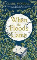 When the Floods Came (Hardback)