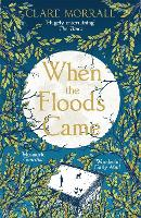 When the Floods Came (Paperback)