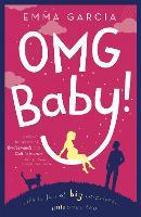 OMG Baby! (Paperback)