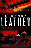 Nightshade: The 4th Jack Nightingale Supernatural Thriller (Paperback)