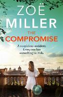 The Compromise (Paperback)