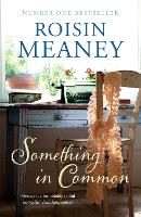 Something in Common (Paperback)