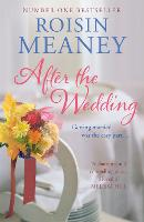 After the Wedding: What happens after you say 'I do'?: (Roone Book 2) - Roone (Paperback)