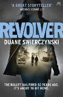 Revolver (Paperback)