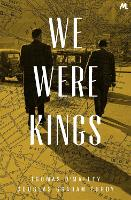 We Were Kings (Paperback)