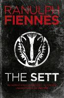 The Sett (Paperback)