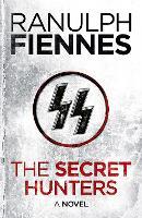 The Secret Hunters (Paperback)