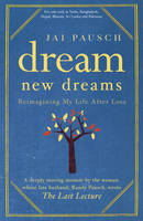 Dream New Dreams India only (Paperback)