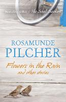 Flowers in the Rain (Paperback)