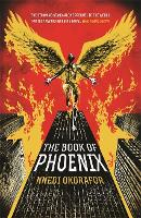 The Book of Phoenix (Paperback)