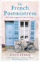 The French Postmistress: Fogas Chronicles 3 - Fogas Chronicles (Paperback)