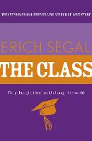 The Class (Paperback)