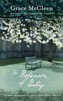 The Professor of Poetry (Hardback)