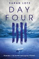 Day Four (Paperback)