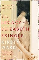 The Legacy of Elizabeth Pringle: a story of love and belonging (Paperback)