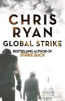 Global Strike: A Strike Back Novel (3) - Strikeback (Paperback)