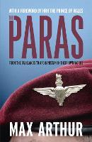 The Paras (Paperback)