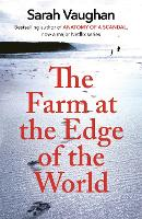 The Farm at the Edge of the World (Paperback)