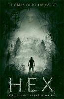 HEX (Hardback)