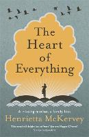 The Heart of Everything (Paperback)
