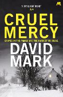 Cruel Mercy: The 6th DS McAvoy Novel from the Richard & Judy bestselling author - DS McAvoy (Paperback)