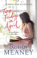 Two Fridays in April: From the Number One Bestselling Author (Paperback)