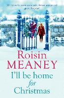 I'll Be Home for Christmas - Roone (Paperback)