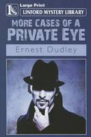 More Cases Of A Private Eye
