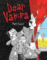 Dear Vampa (Paperback)