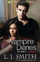The Vampire Diaries: Midnight: Book 7 - The Vampire Diaries (Paperback)