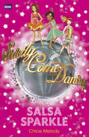 Salsa Sparkle - Strictly Come Dancing 5 (Paperback)