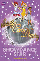 Showdance Star - Strictly Come Dancing 6 (Paperback)