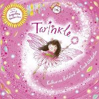 Twinkle - Twinkle (Paperback)