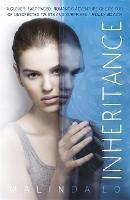 Inheritance (Paperback)