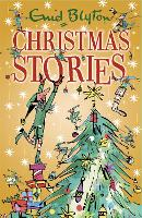 Enid Blyton's Christmas Stories - Bumper Short Story Collections (Paperback)