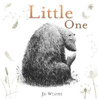 Little One (Paperback)