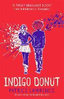 Indigo Donut (Paperback)