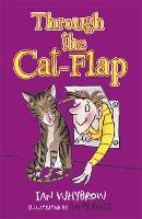 Through the Cat-Flap