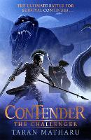Contender: The Challenger