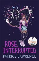 Rose, Interrupted (Paperback)