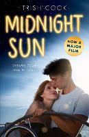 MIdnight Sun FILM TIE IN