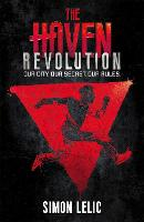 The Haven: Revolution