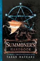 The Summoner's Handbook (Hardback)