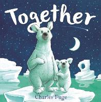 Together (Paperback)