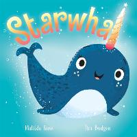 The Magic Pet Shop: Starwhal - The Magic Pet Shop (Paperback)