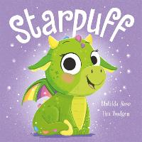 The Magic Pet Shop: Starpuff - The Magic Pet Shop (Paperback)