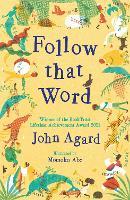 Follow that Word (Paperback)