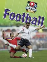 Football - Great Sporting Events 3 (Hardback)